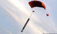 http://novosti-kosmonavtiki.ru/upload/iblock/4c1/Roket.png