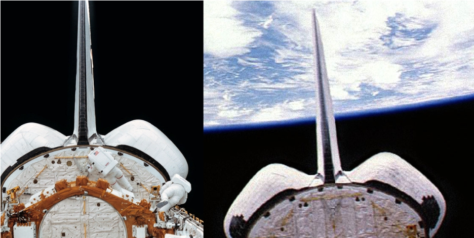 sts-6.png